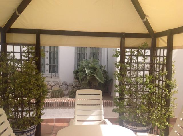 House in Bahía de Marbella R3161035 12