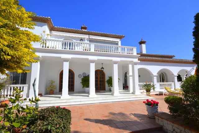 House in Bahía de Marbella R3161035 13