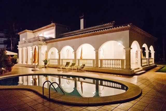 House in Bahía de Marbella R3161035 14