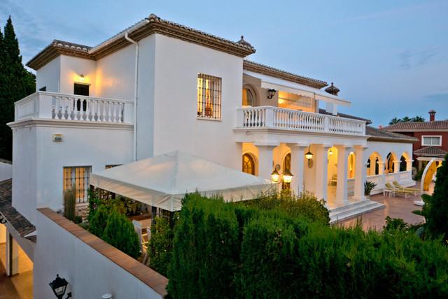 House in Bahía de Marbella R3161035 5