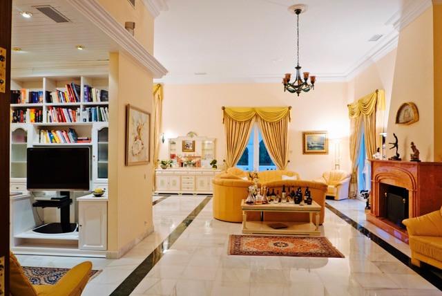 House in Bahía de Marbella R3161035 6