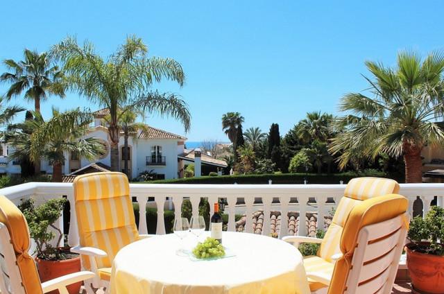 House in Bahía de Marbella R3161035 8