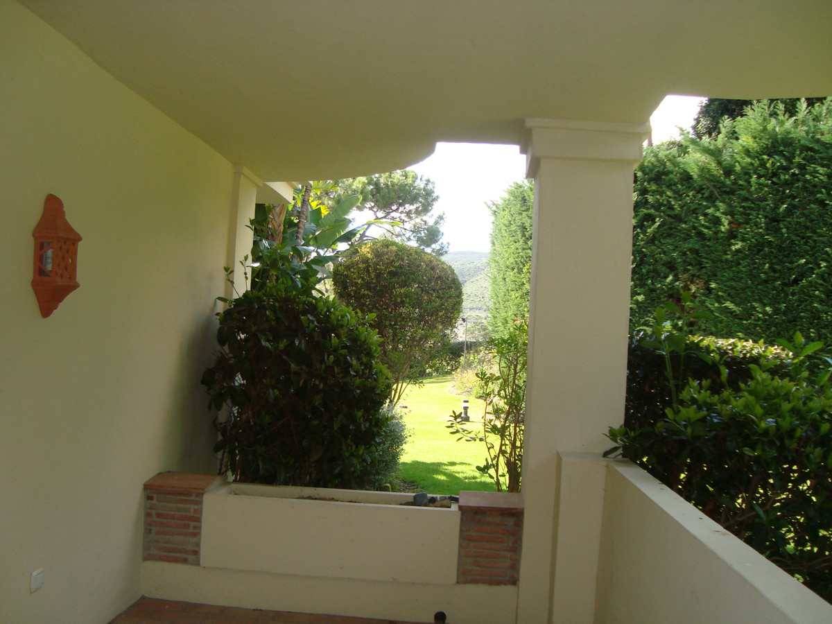 Apartamento en Venta en Benahavís – R3611099