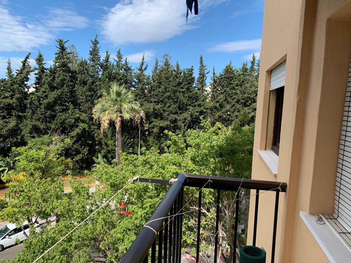 Appartement à vendre à Marbella – R3886174