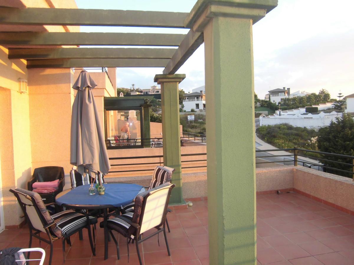 Apartamento  Planta Media en venta   en La Alcaidesa