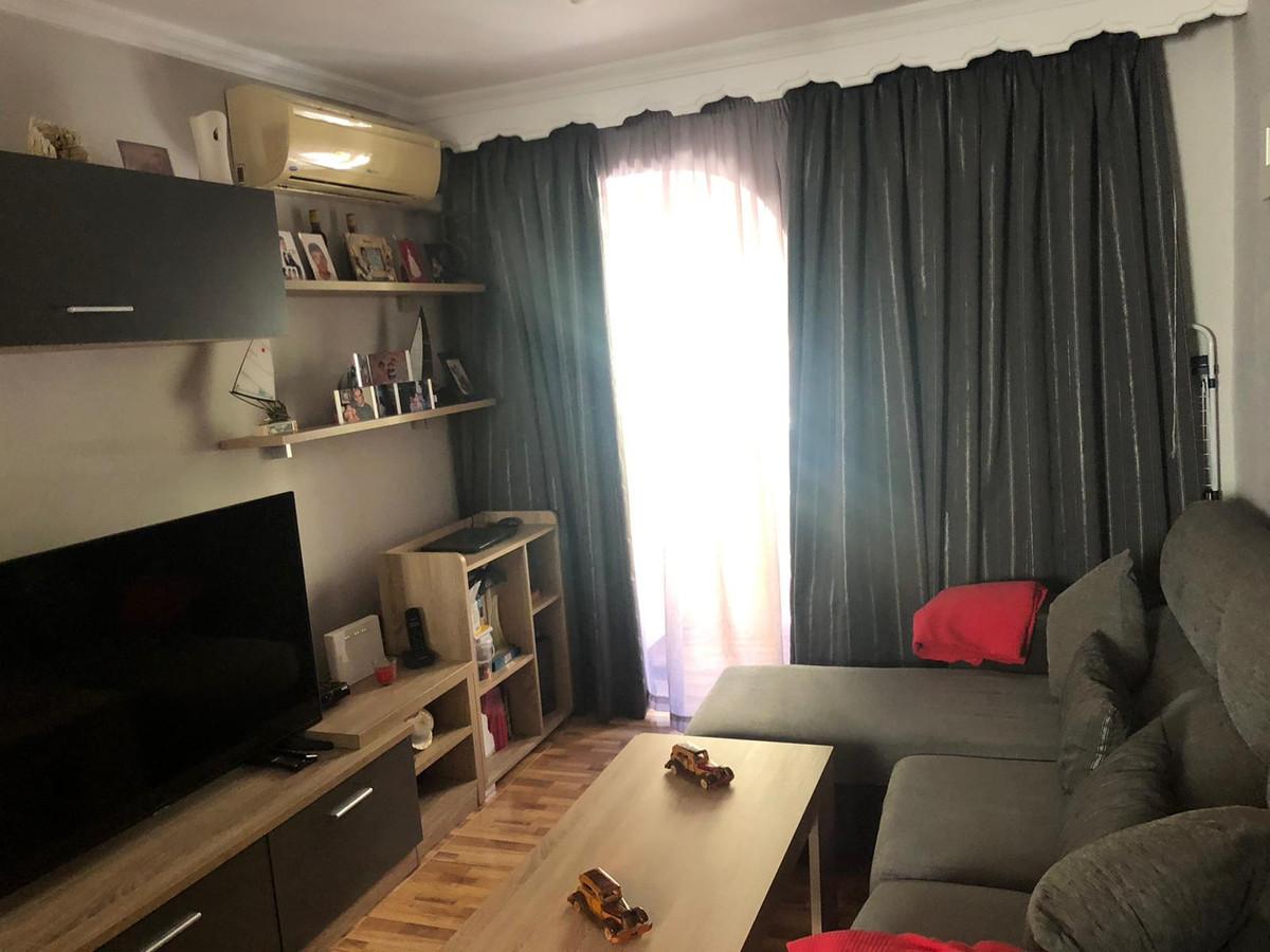 Apartamento - Estepona - R3896974 - mibgroup.es
