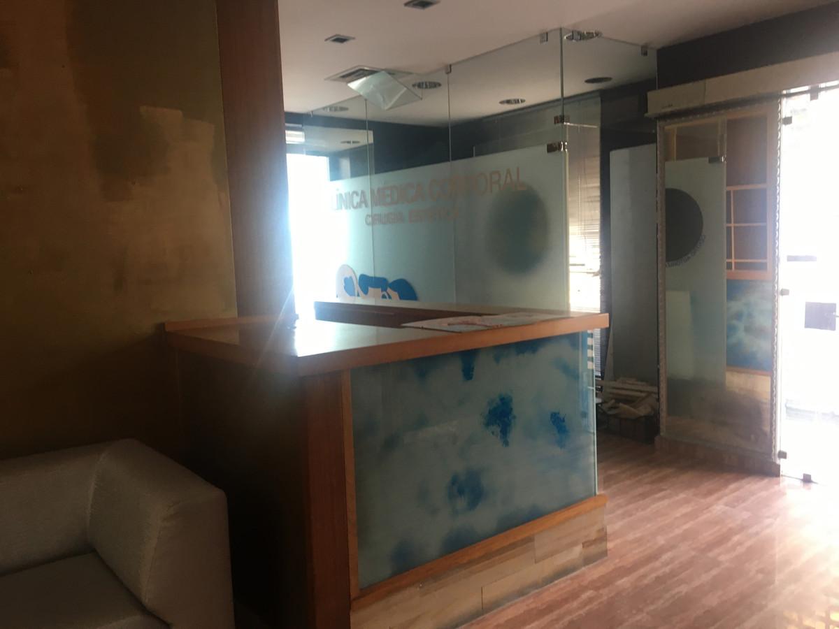 R3789799 | Semi-Detached House in Estepona – € 265,200 – 5 beds, 3 baths