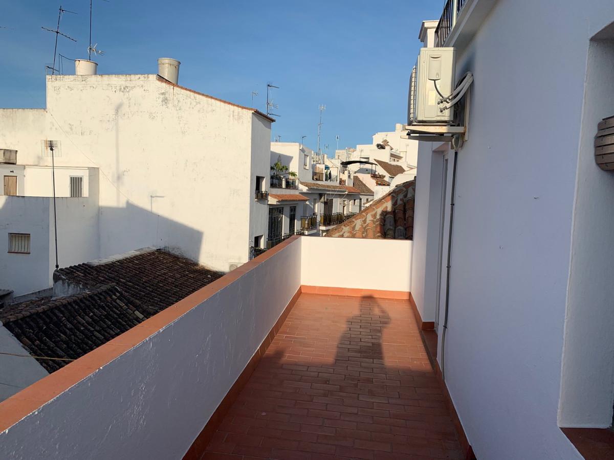 House - Estepona - R3669398 - mibgroup.es