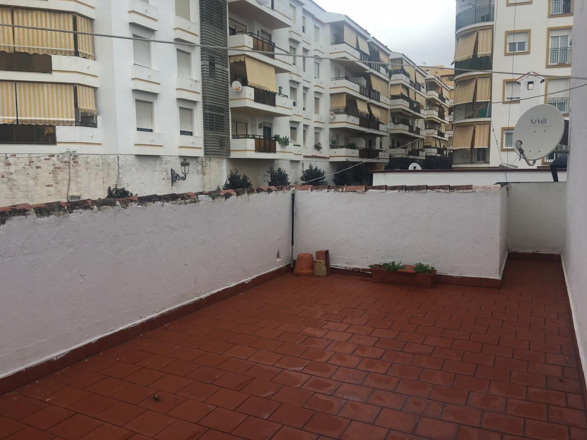 House - Estepona - R3769411 - mibgroup.es