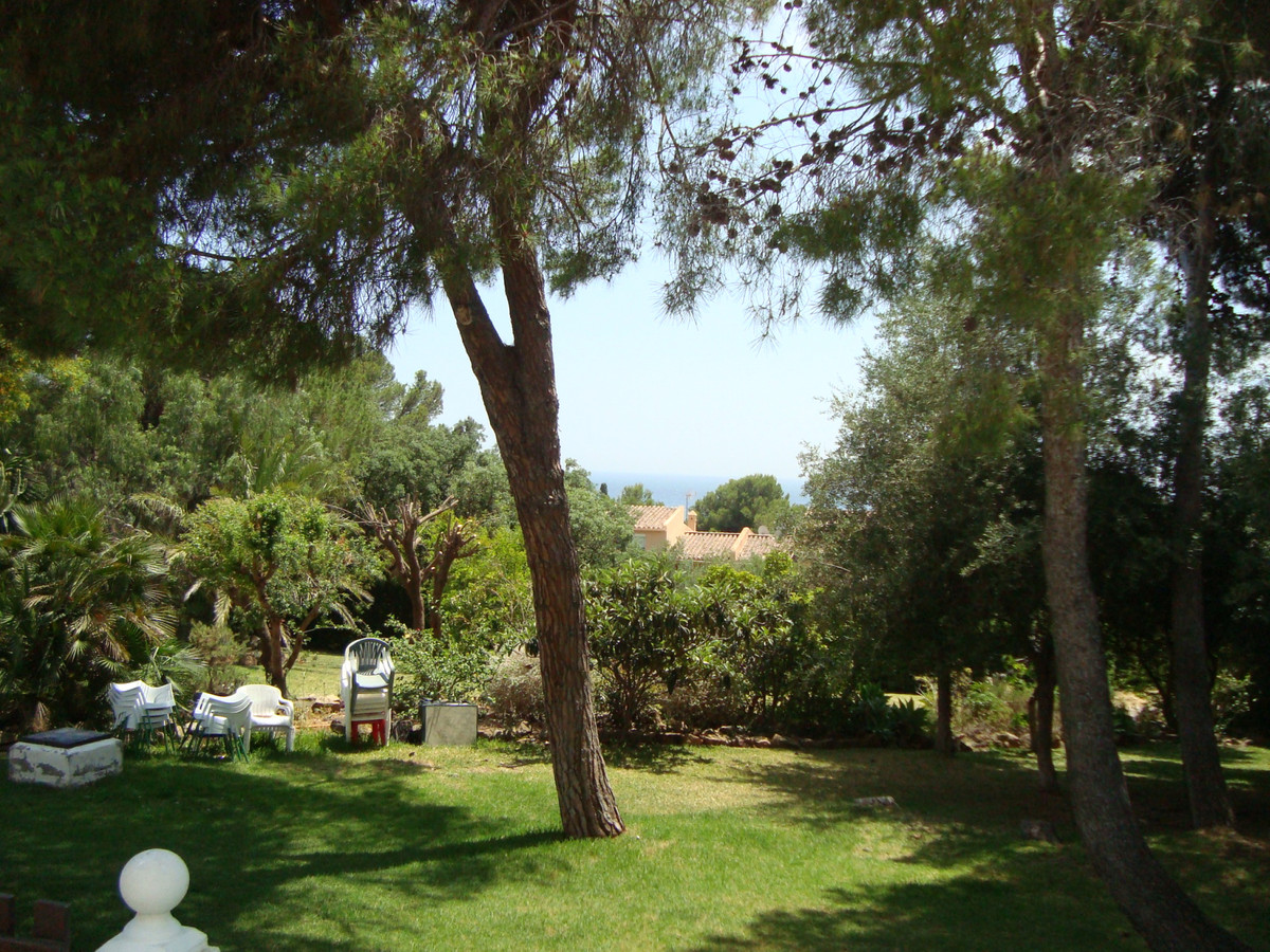 Apartment - Estepona - R3734158 - mibgroup.es