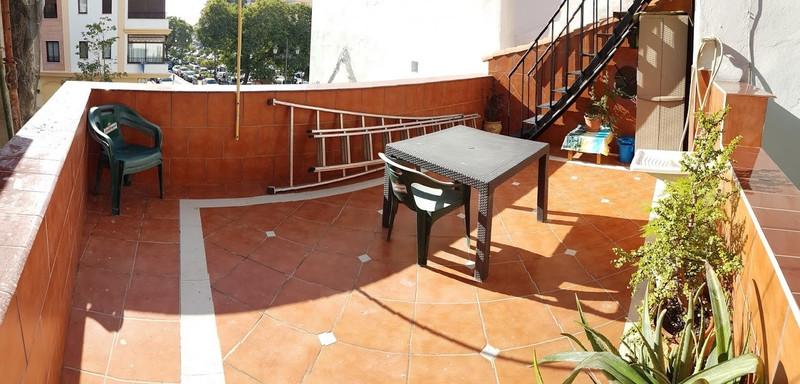 Townhouse - Estepona - R3033554 - mibgroup.es