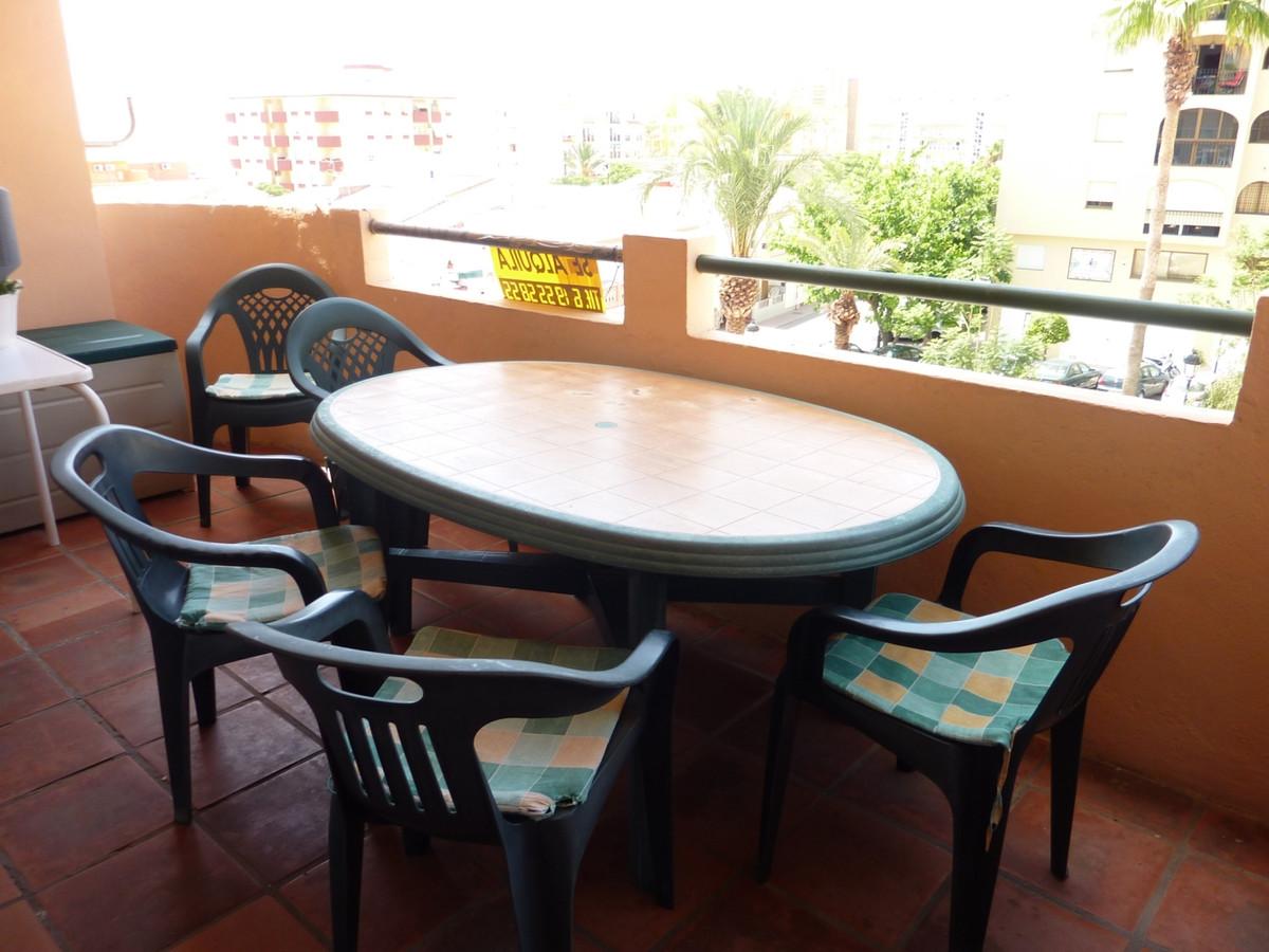 R3308401: Apartment for sale in San Luis de Sabinillas