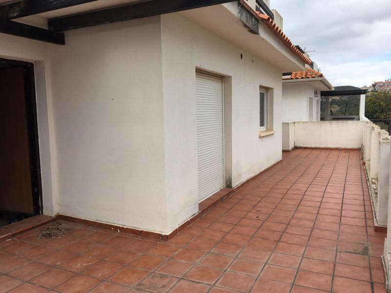 Marbella Banus Apartamento Planta Baja en venta en Manilva – R3611123