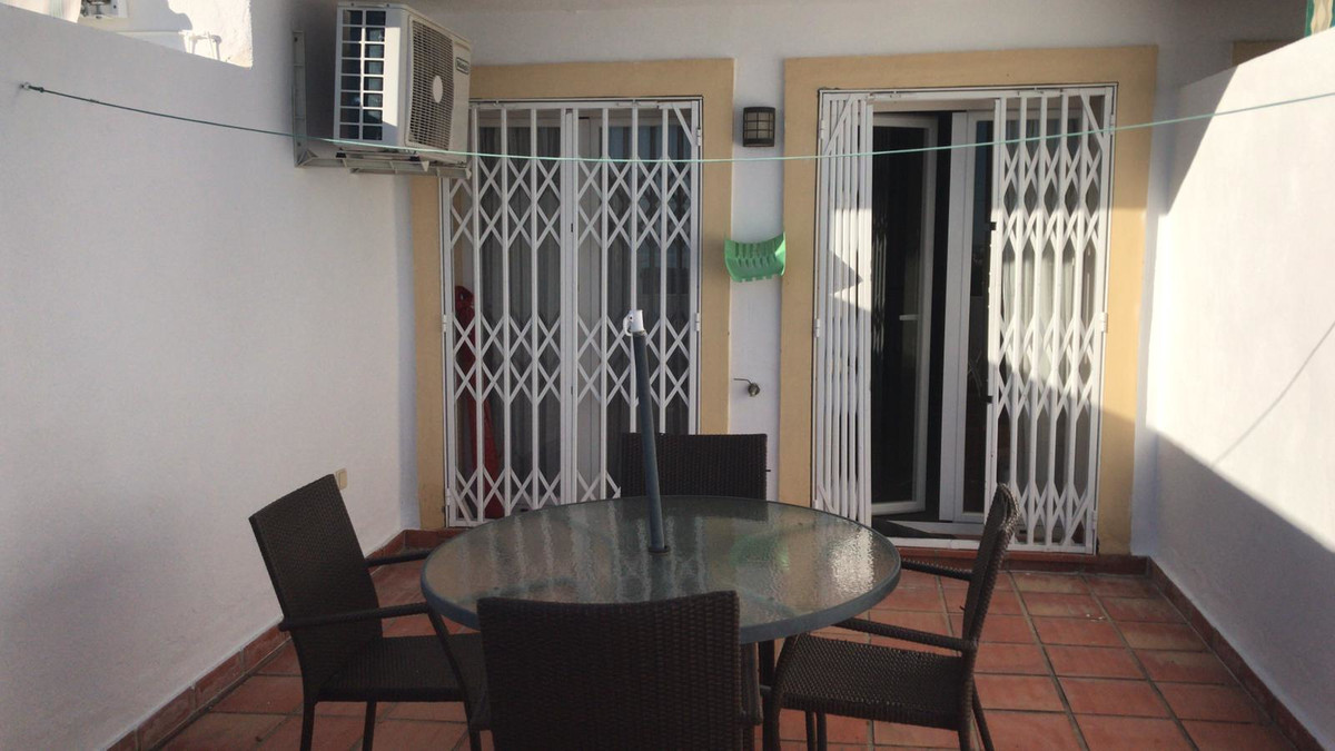 Apartment - Estepona - R3638942 - mibgroup.es