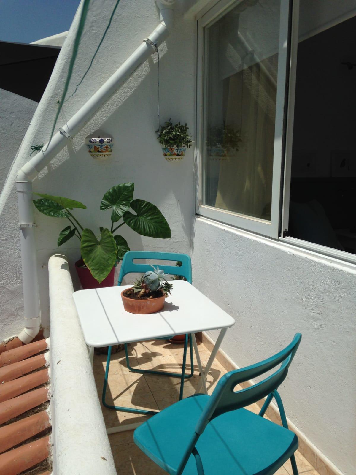 Appartement, Penthouse  en vente    à Estepona