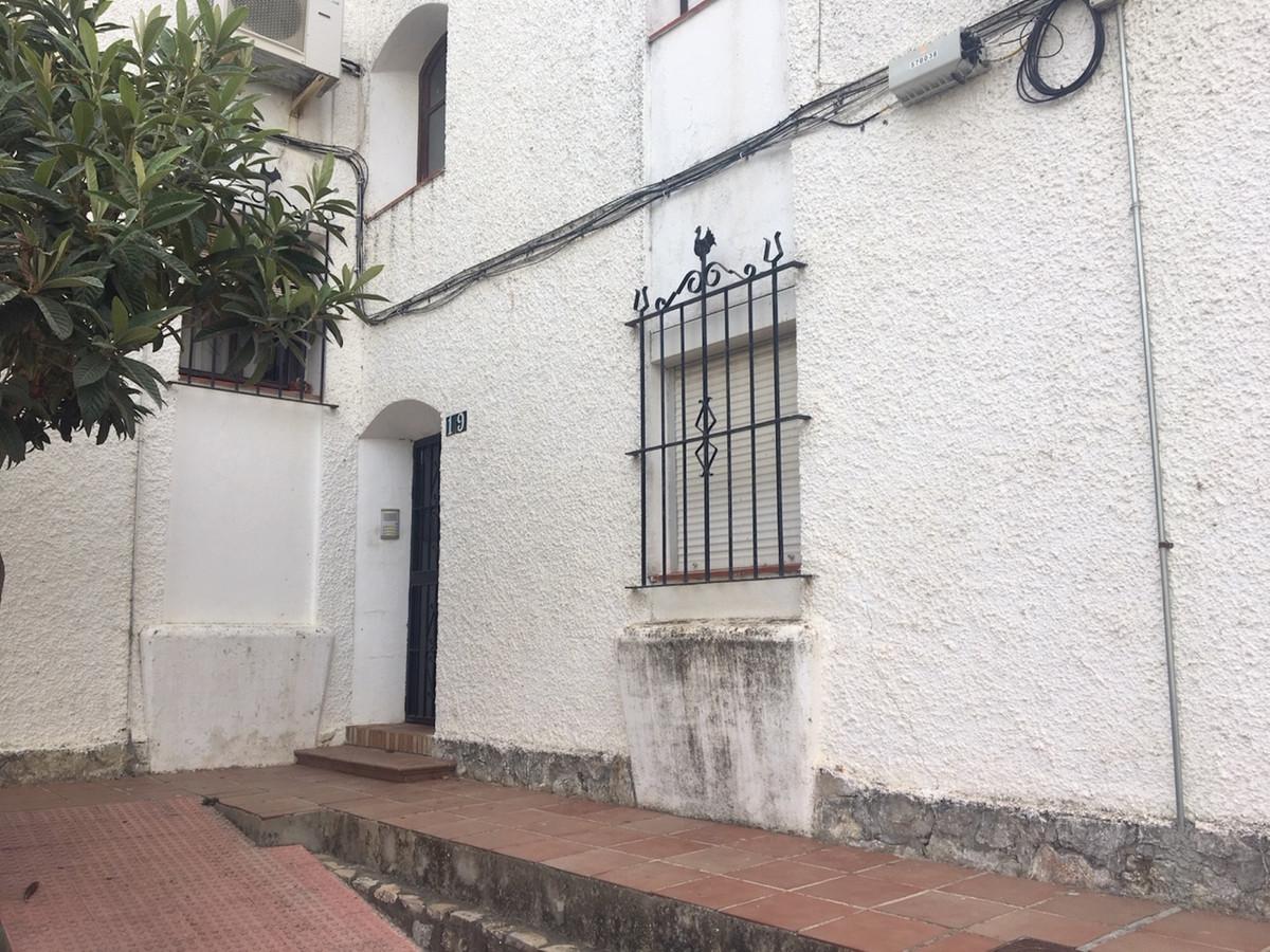 Апартамент - Estepona - R3481405 - mibgroup.es