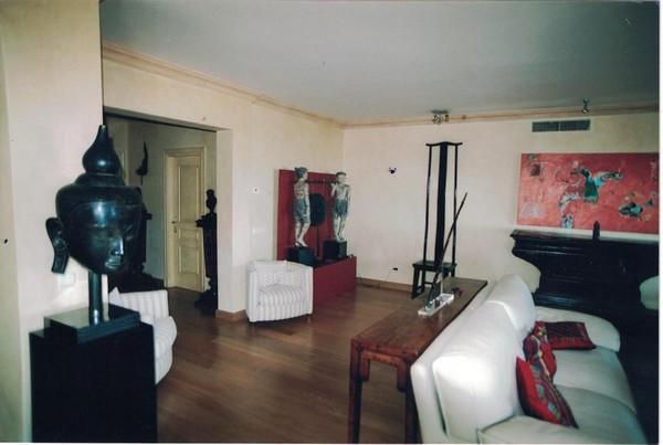 Apartamento con 2 Dormitorios en Venta La Quinta
