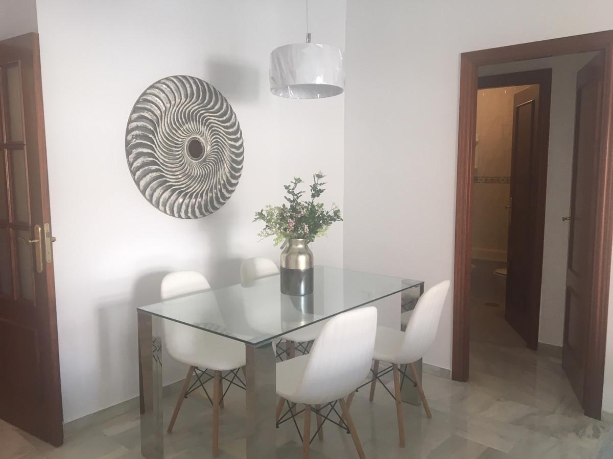 R3252046: Apartment for sale in San Luis de Sabinillas