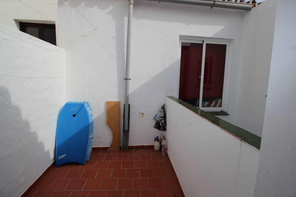 House - Estepona - R3029714 - mibgroup.es