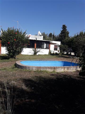 Finca – Cortijo en venta, Estepona – R3024368