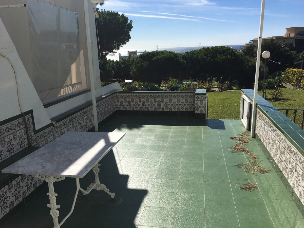 R3300895: Apartment for sale in Estepona