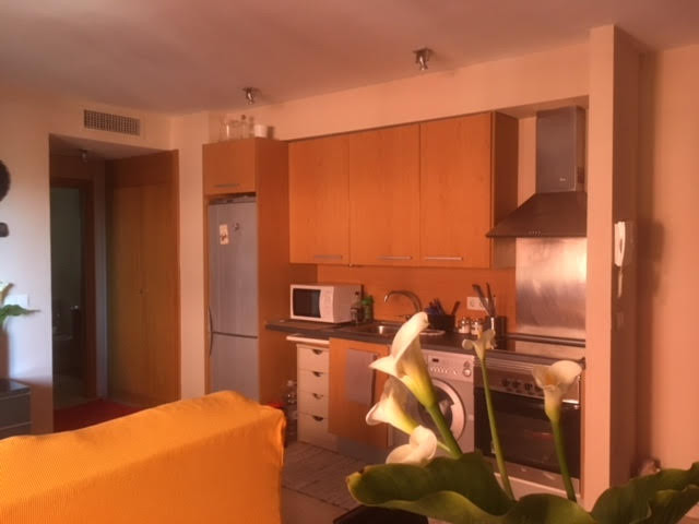 R3119920: Apartment for sale in Estepona