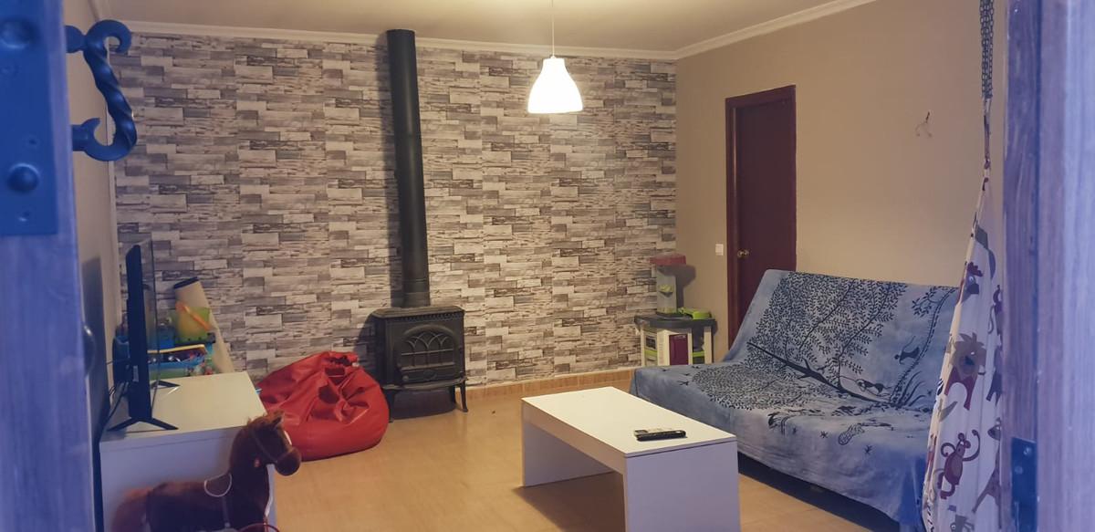 Casa - Estepona - R3450442 - mibgroup.es