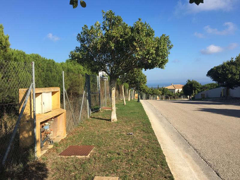Terreno Urbano en venta, Sotogrande Alto – R3289360
