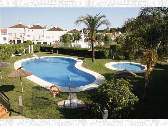 Casa - Málaga - R2929007 - mibgroup.es