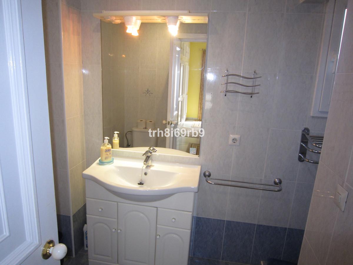 Apartamento en Venta en Benamara – R3411451