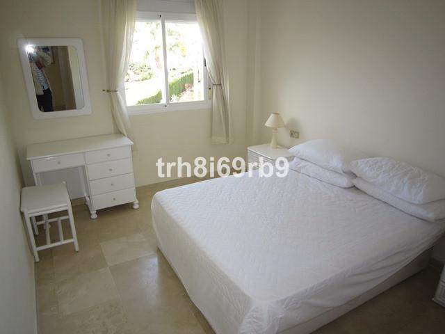 Appartement te koop in Bel Air R1962275