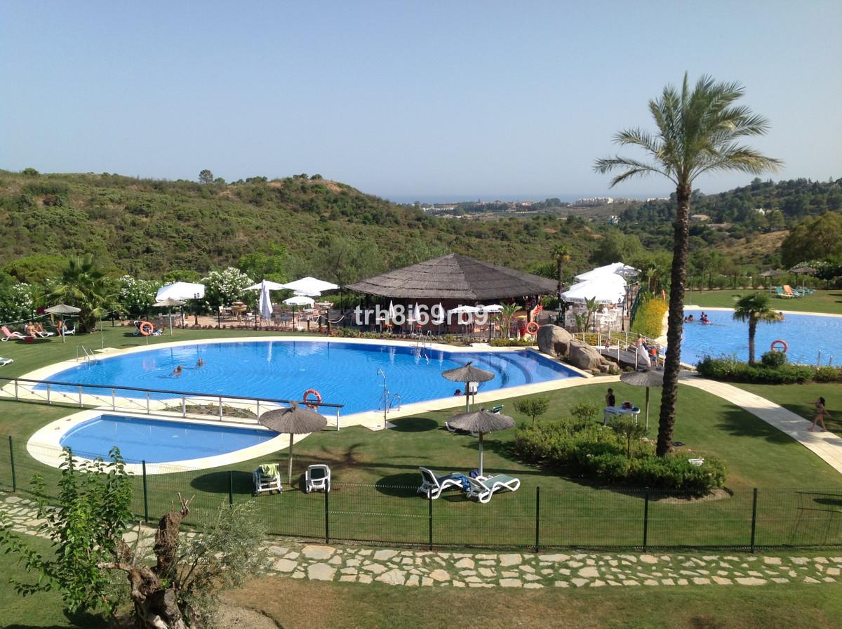 House - Estepona - R3142987 - mibgroup.es
