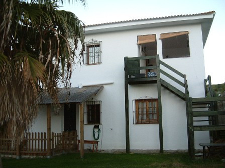This is a great business opportunity for a shop, resturant, bed & breakfast or simply as a large,Spain