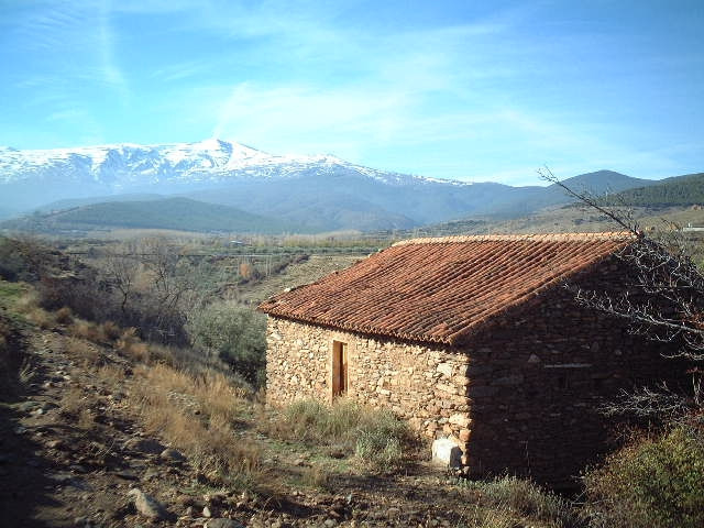 DRASTIC REDUCTION FROM 59,000 EUROS FOR SPECIAL RURAL PROPERTY - MUST BE SEEN  Rare opportunity to b,Spain