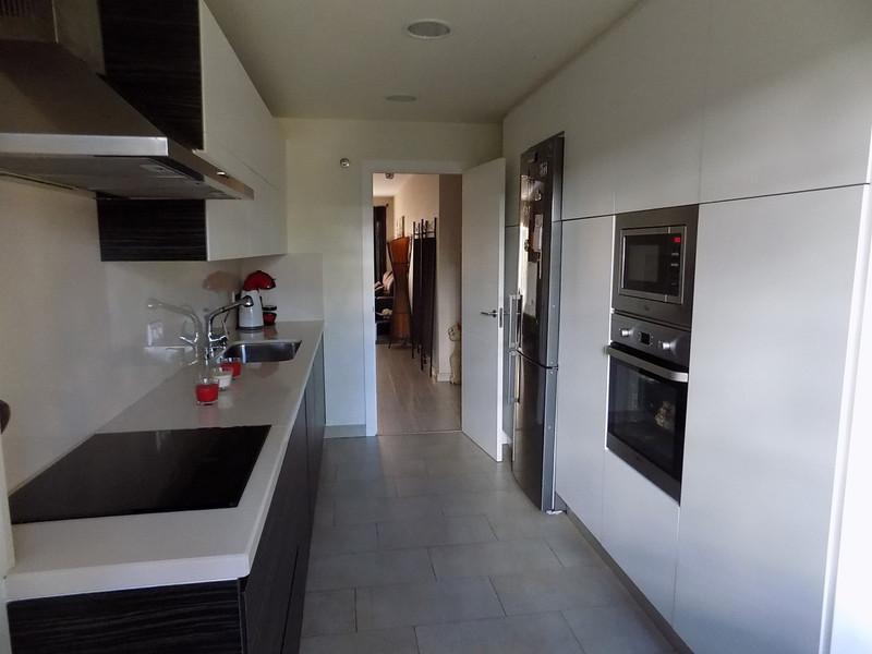 Apartamento Planta Baja en venta en Selwo – R2930093