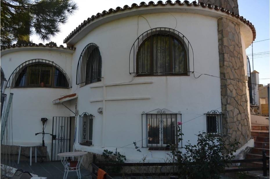 Дом - Estepona - R3048878 - mibgroup.es
