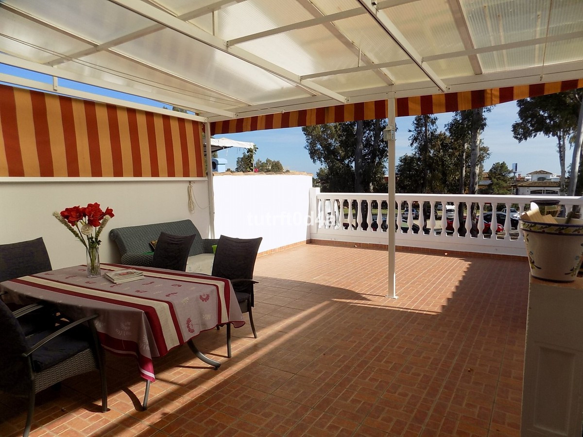 TOWNHOUSE JUST REDUCED, WALKING DISTANCE TO AMENITIES  RENOVATED TOWNHOUSE of 3 BEDROOMS within walk,Spain