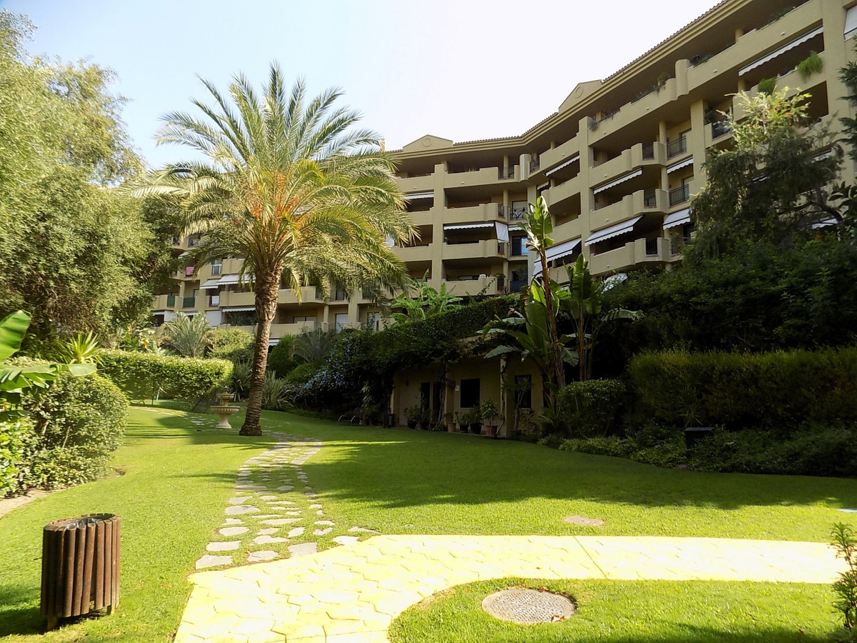 A DREAM HOME NEAR ALL AMENITIES  A luxury apartment that boasts of a privileged location inside a se,Spain