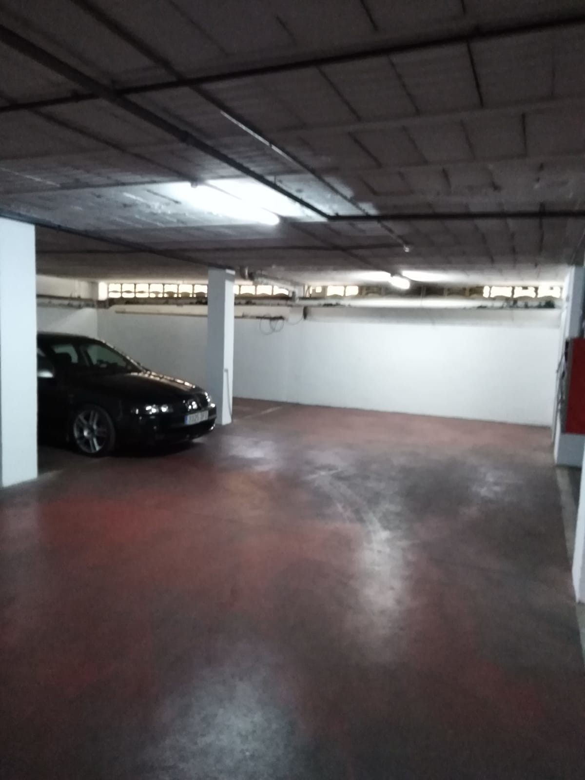 CENTRO MARBELLA CENTER. Do not have parking problems in Ricardo Soriano and surroundings. Sale garag, Spain