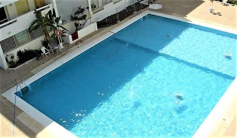 GREAT OPPORTUNITY IN MARBELLA CENTER !! Apartment with 2 bedrooms in Marbella Centro, west facing, i,Spain