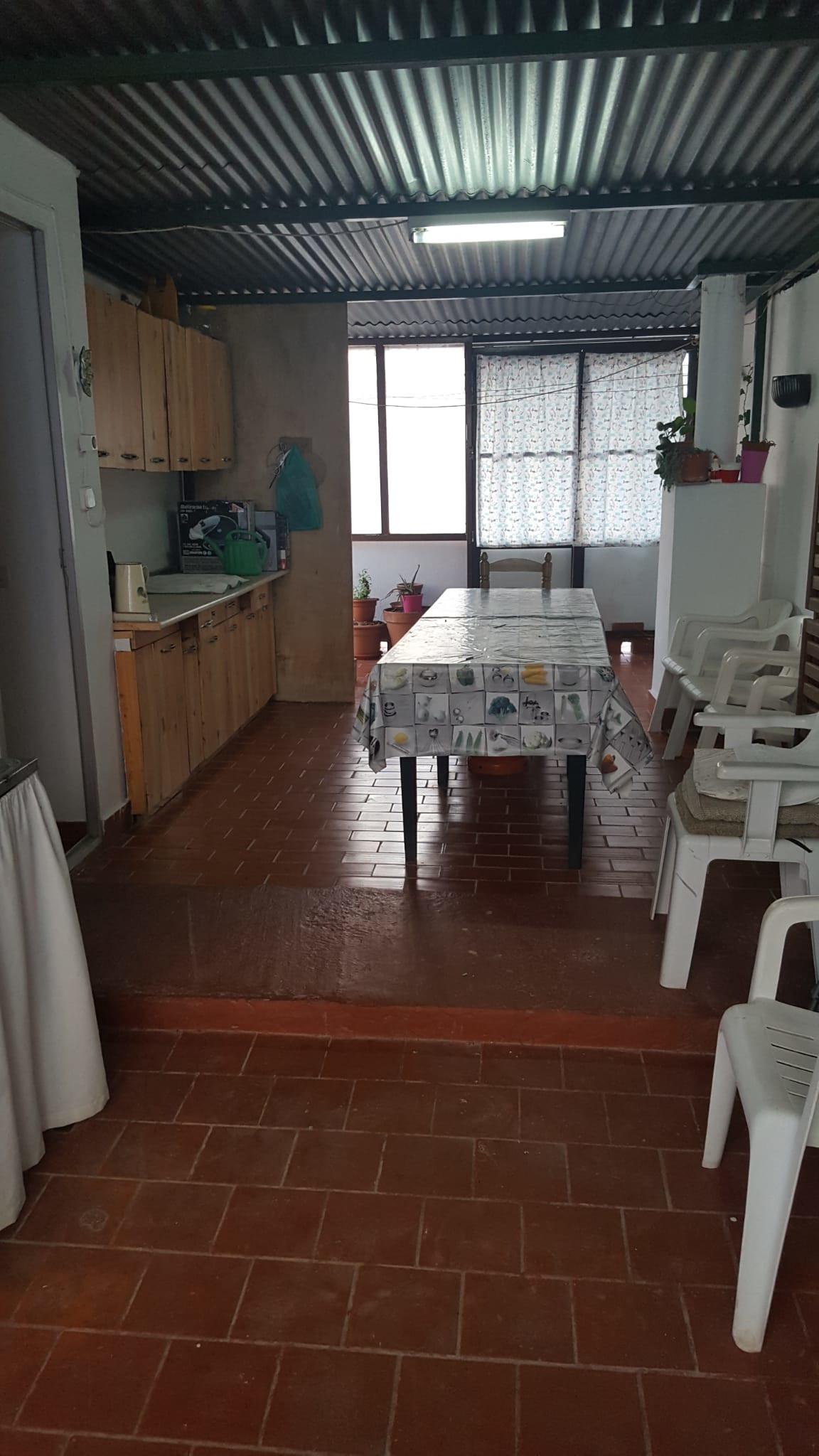 Adosado en Venta en San Pedro de Alcántara – R3645785