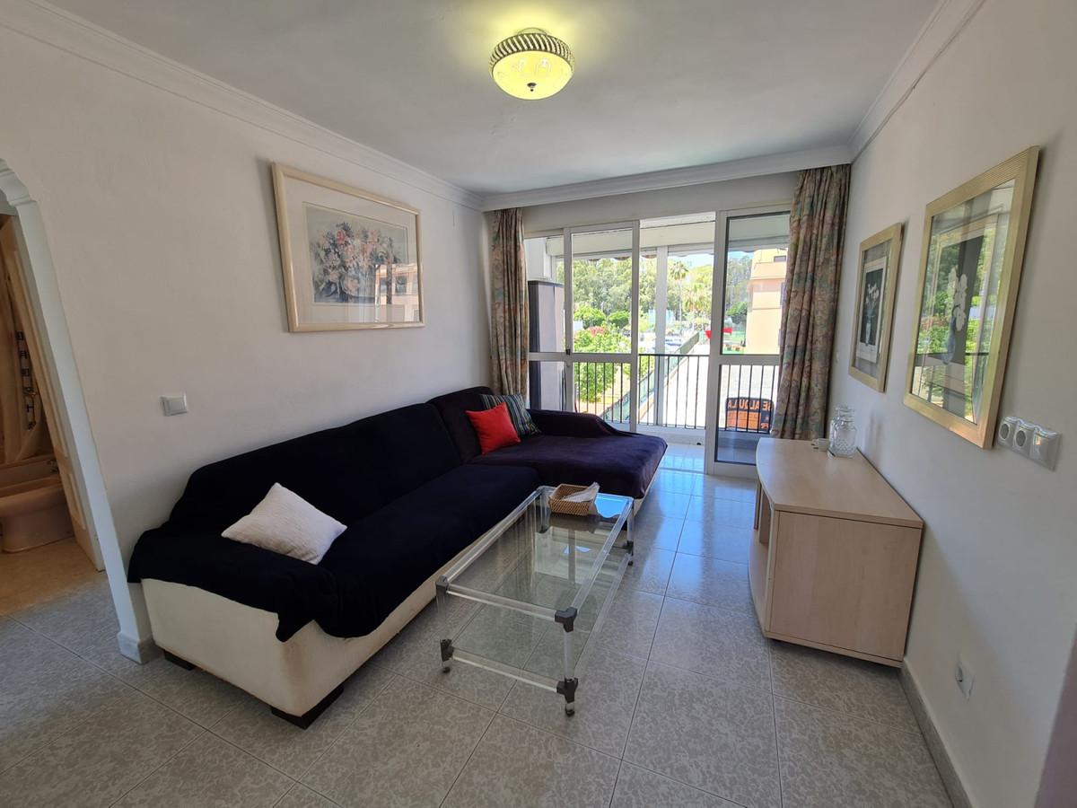 Apartment - Marbella - R3882061 - mibgroup.es