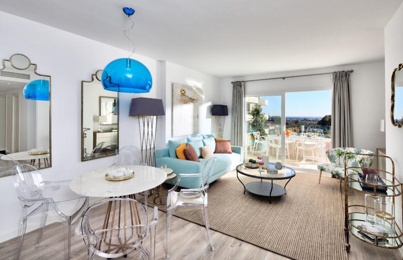 Apartments In Marbella 12