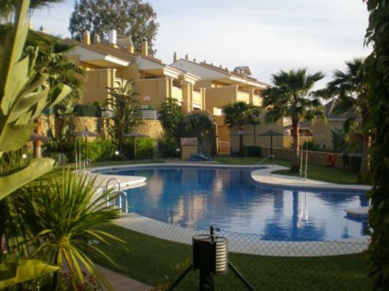 Marbella West 2