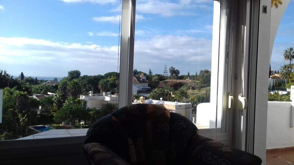 Апартамент - Marbella - R3682487 - mibgroup.es
