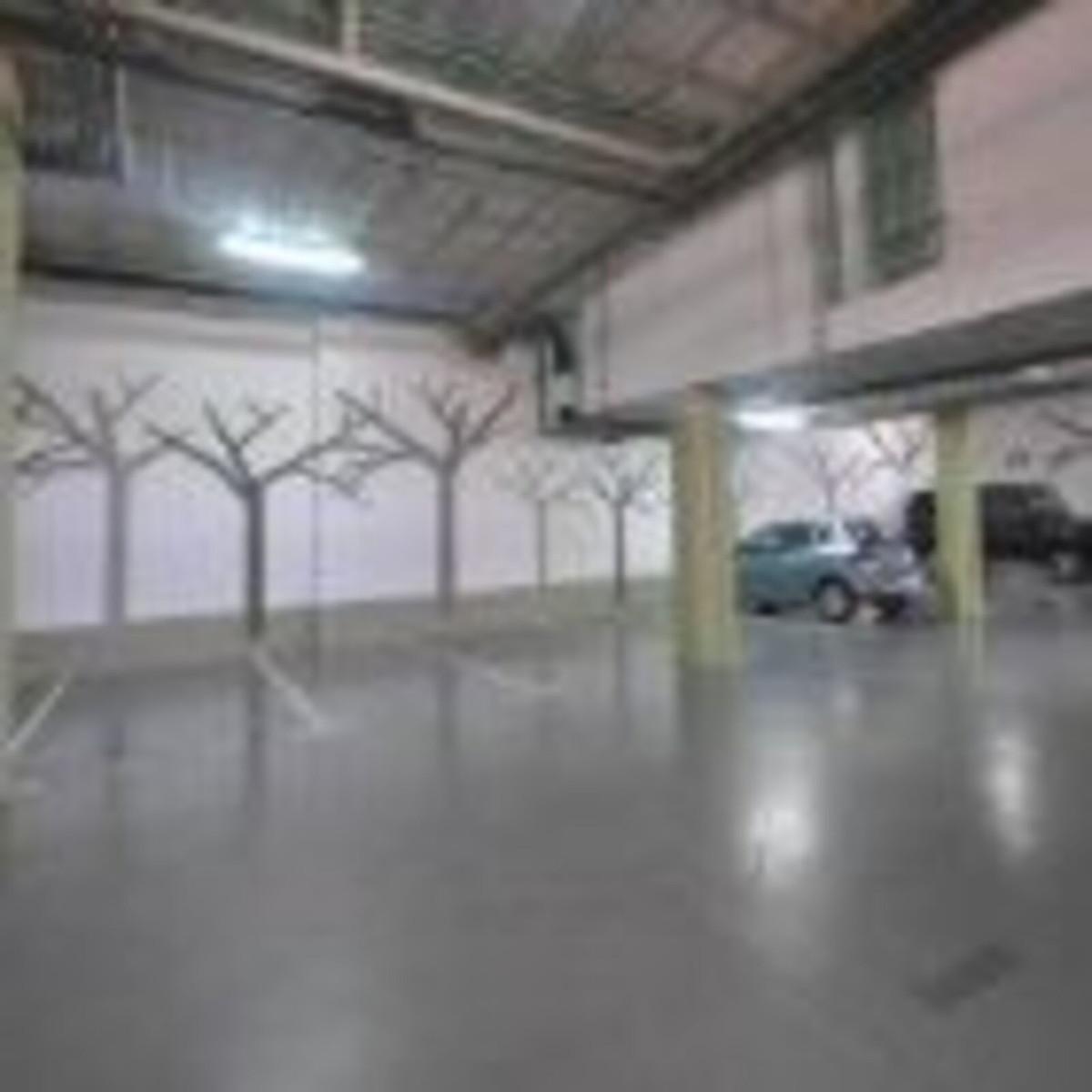 Appartement te koop in La Quinta R3644933