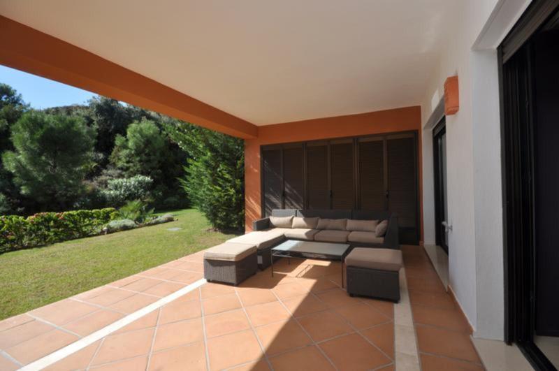 Property La Quinta 5