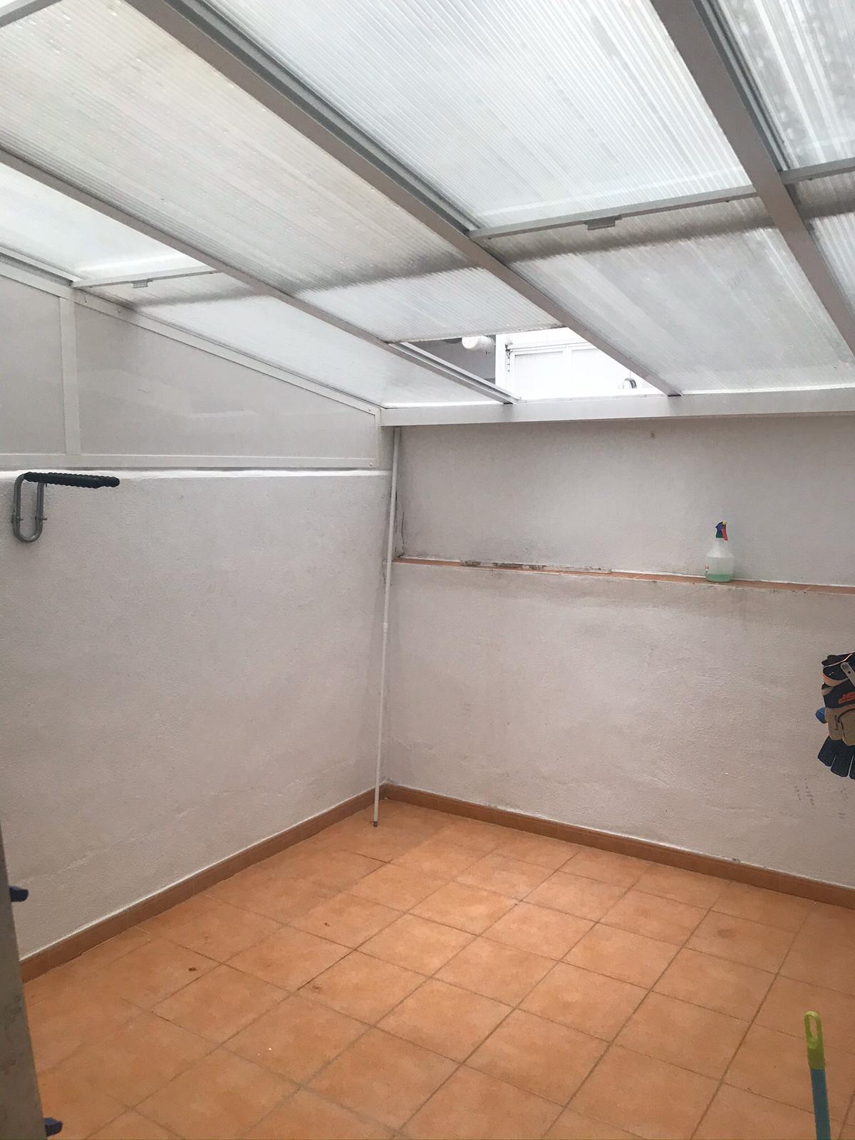 Apartment for sale in San Pedro de Alcántara – R3645458