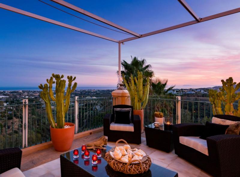 Benahavis te koop appartementen, villa's, nieuwbouw vastgoed 4