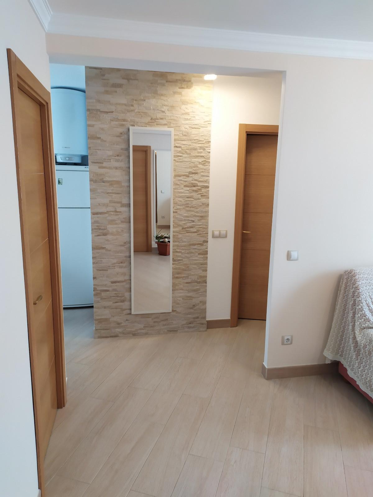 Apartamento - Fuengirola - R3763804 - mibgroup.es